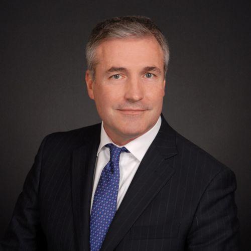 Richard Walkowski