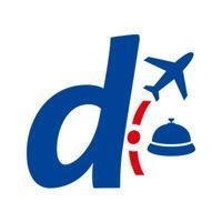 Despegar.com logo