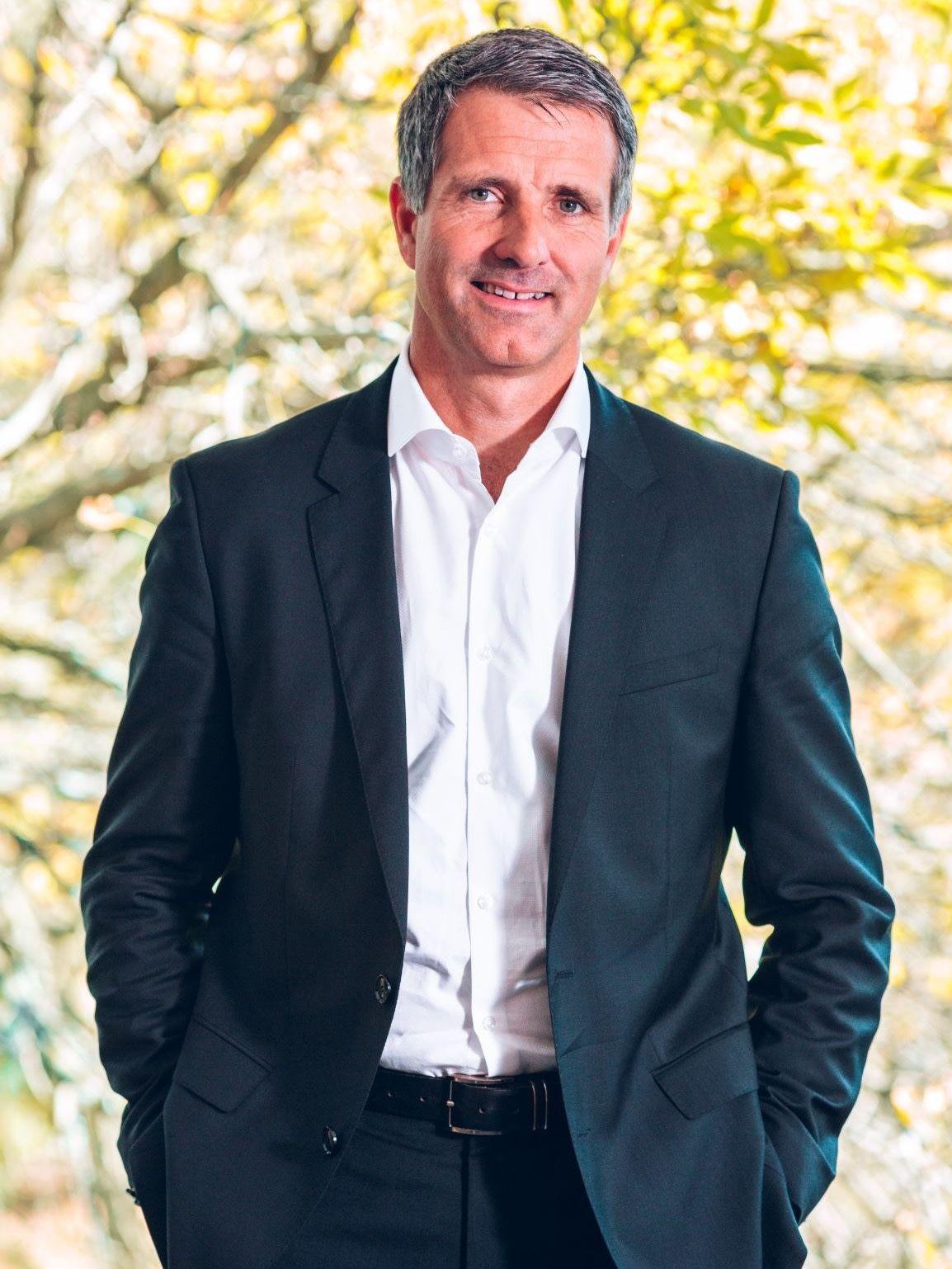 Hallura adds Paul Navarre to its Board of Directors, HALLURA
