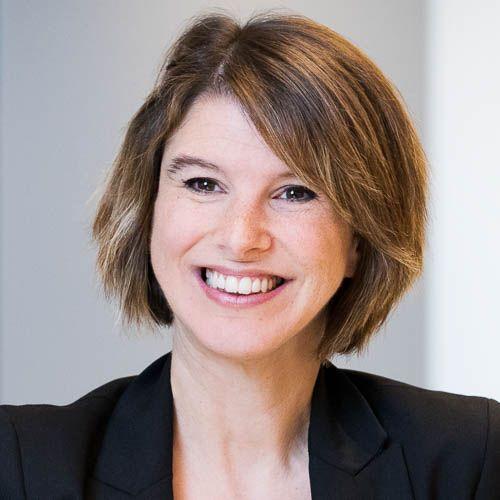 Annette Fainbloom