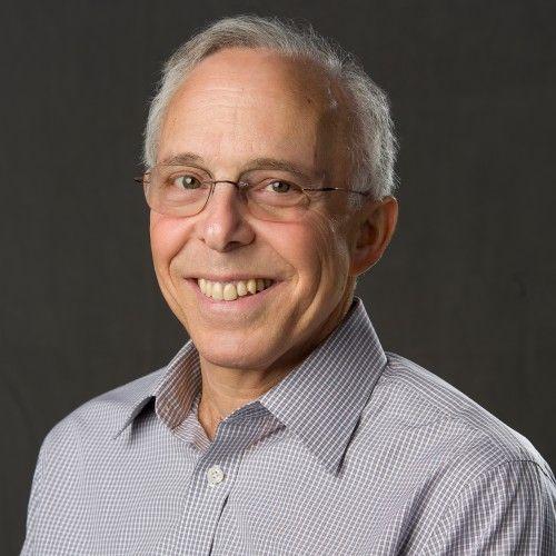 Neil A. Meyerhoff