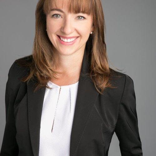 Julie Denton
