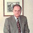 John F. Bulloch