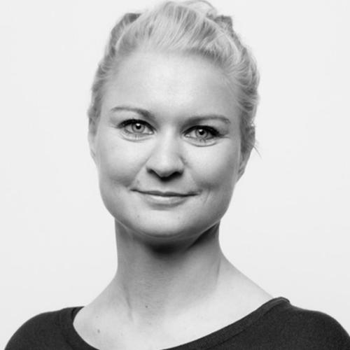Hanne Hedegaard