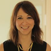 Profile photo of Dafna Lipowicz, VP of Human Resources at Safe-T Data