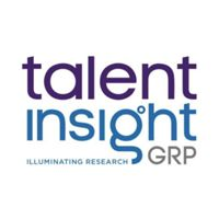 Talent Insight Group logo