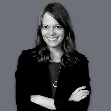 Laurie Ehrbar