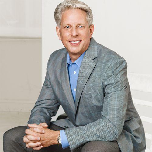 Scott Wien