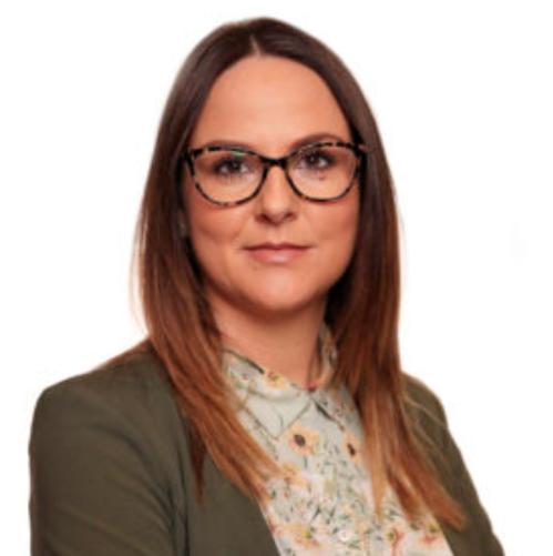 Chiara Raimondo