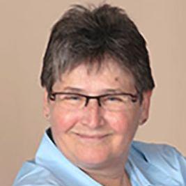 Patti Gander