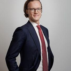 Joni Sorsanen
