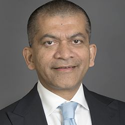 Pratip Dastidar