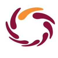 SolGold logo