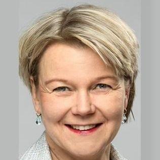Nina Arkilahti