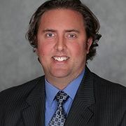 Profile photo of James Moore, M.D. (Chief of Staff Elect) at Enloe Medical Center