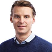 Christian Cederholm