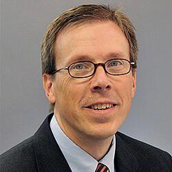 Russell J. Dobransky