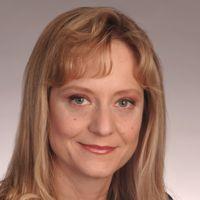 Carolyn M. Hadrovic