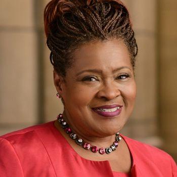 Kathy W. Humphrey