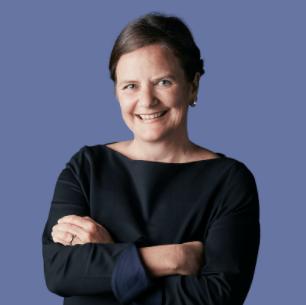 Rikke Nørding Christensen