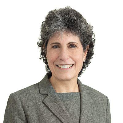 Vickie Mccormick