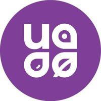 UrbanKisaan logo