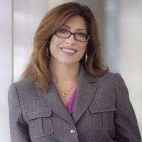 Rosemarie S. Andolino