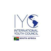 International Youth Council logo