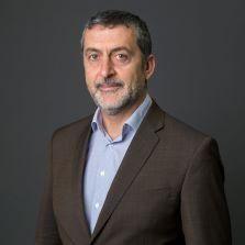 Olivier Bancel