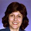 Marie Ganim