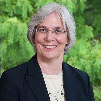 Anne Page