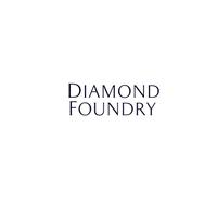Diamond Foundry logo