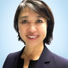 Ingrid Choong