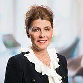 Ulla Tansen