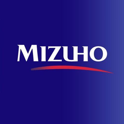 mizuho-financial-group-company-logo