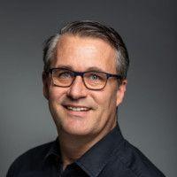 Tobias Wann