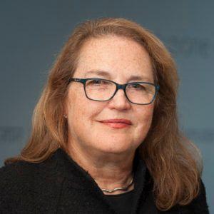 Laurie Bartlett Keating