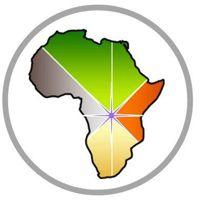 Africa Trust Group logo