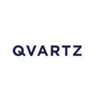 QVARTZ logo