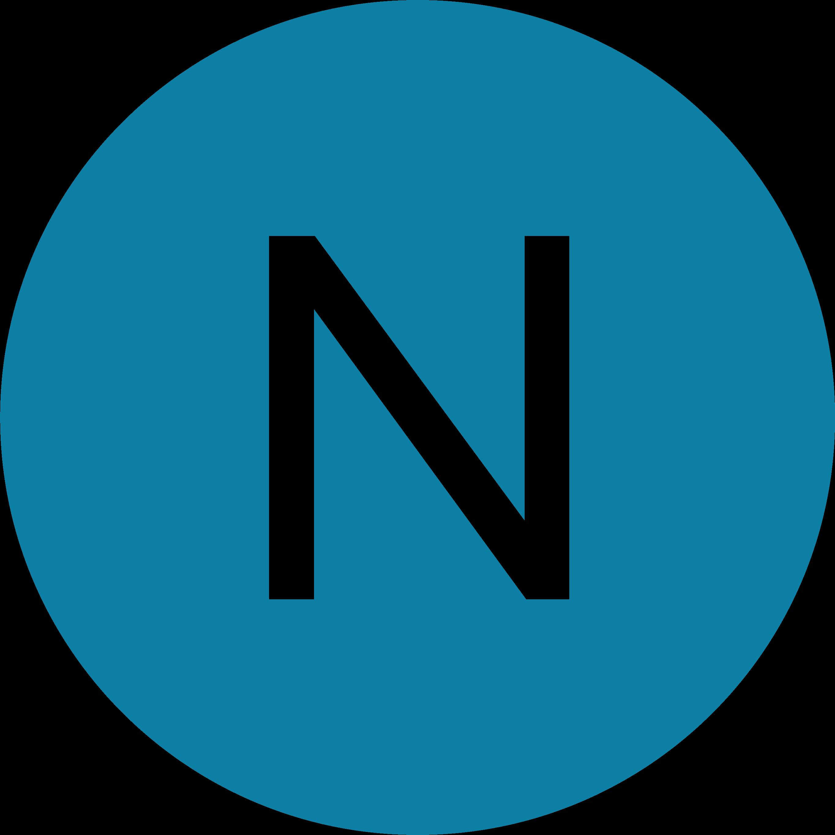 Noodle Partners logo