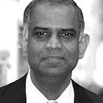 Ranjan Jayanathan