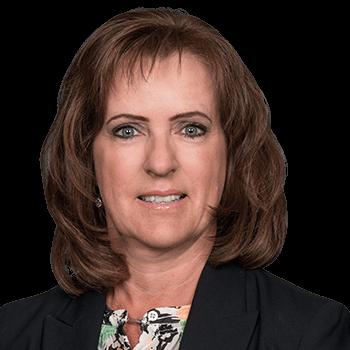 Rhonda Heffernan