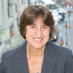 Judith S. Jacobson