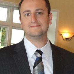 Craig Ratigan