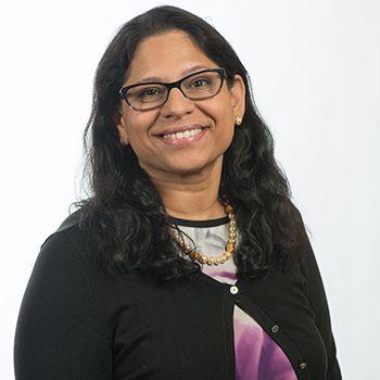 Sheela Tummala