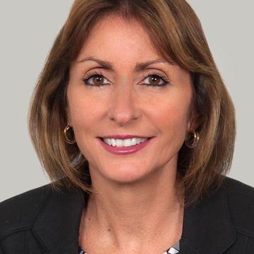 Maria E. Cantor