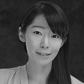 Nahoko Hoshino