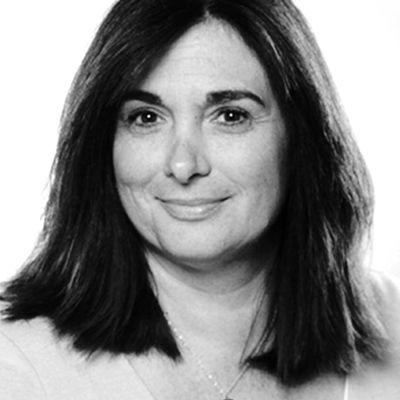 Camille Geier