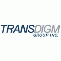 TransDigm  logo
