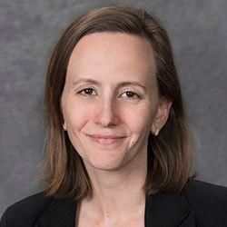 Shannon Fox Fraser